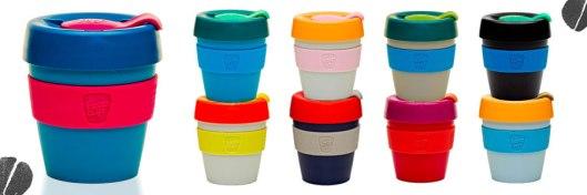 keep_cup_Raily